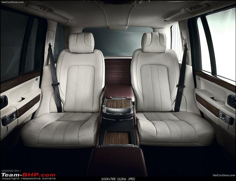 2012 Range Rover Autobiography Ultimate Edition-rr-autobiography-ultimate-edition-057.jpg