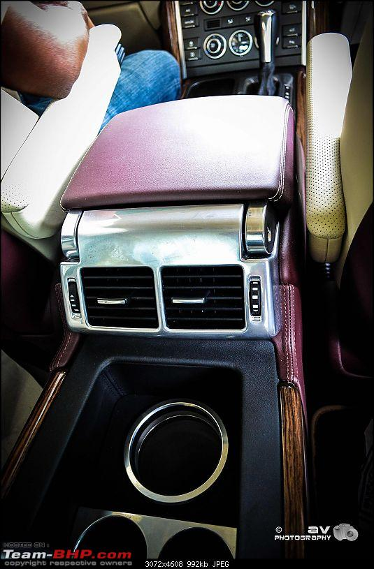2012 Range Rover Autobiography Ultimate Edition-rr-autobiography-ultimate-edition-034.jpg