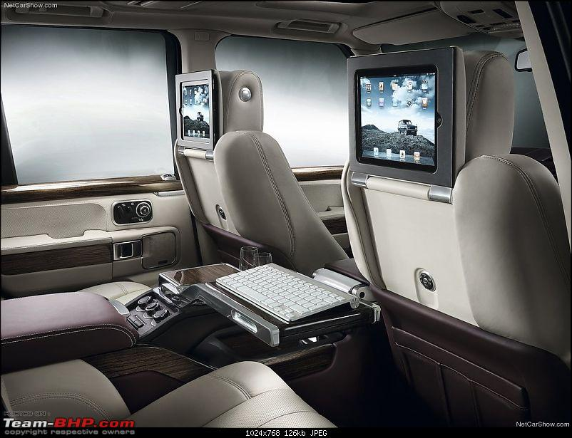 2012 Range Rover Autobiography Ultimate Edition-rr-autobiography-ultimate-edition-058.jpg