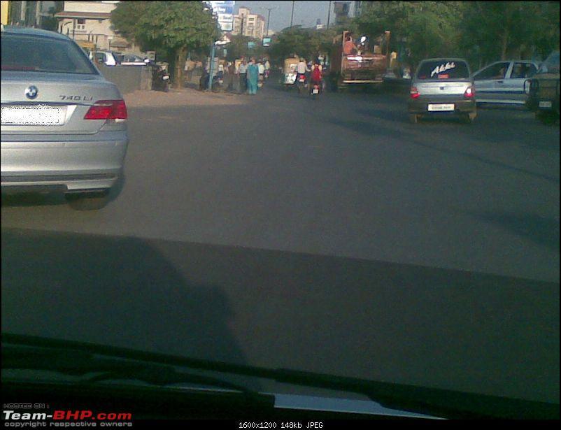 Supercars & Imports : Gujarat-edited25022009.jpg