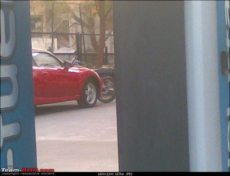 Supercars & Imports : Gujarat-25022009001.jpg