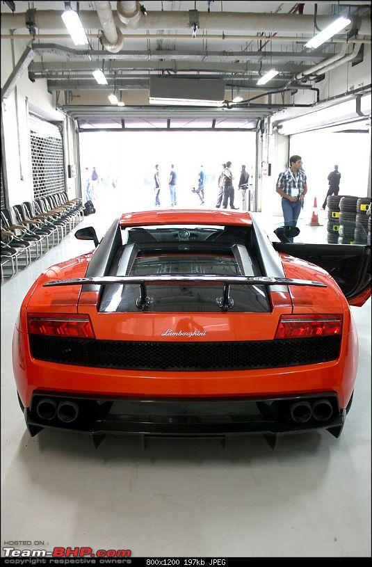 Driving Lamborghinis at the Buddh International Circuit!-img_0335.jpg