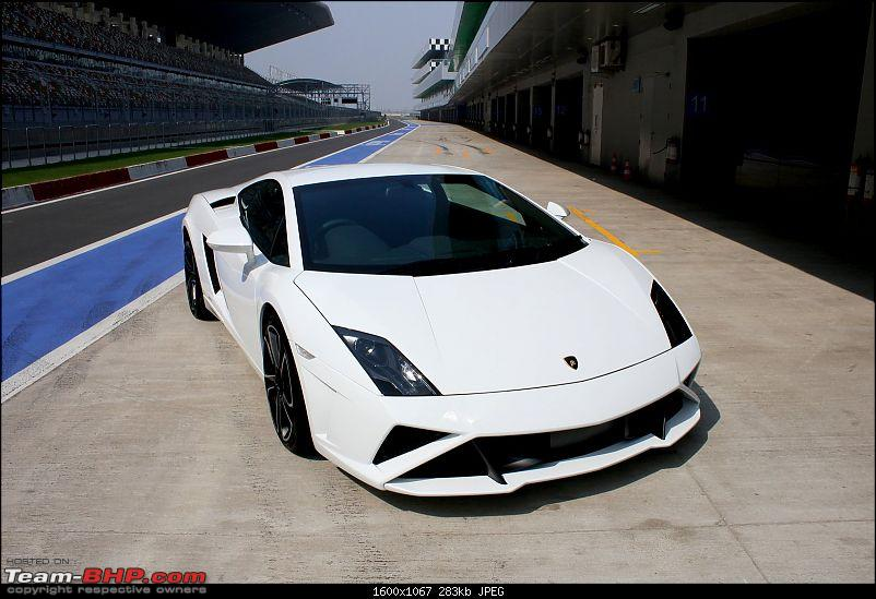 Driving Lamborghinis at the Buddh International Circuit!-img_0388.jpg