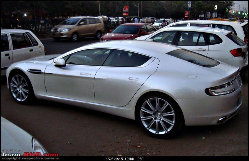Supercars & Imports : Orissa-dsc06846.jpg