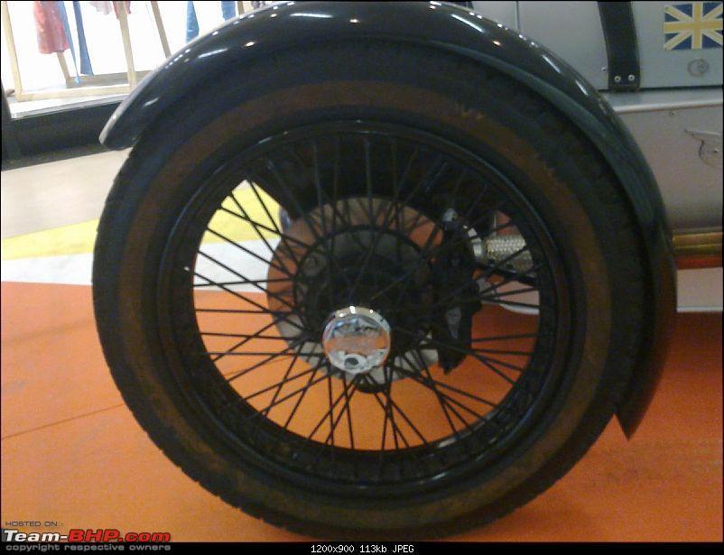 Morgan 3 Wheeler in Mumbai-040320131771-custom.jpg