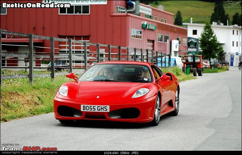 Spotted at Bombay Cargo - Ferrari 458 Challenge (GT racecar)-ghs.jpg