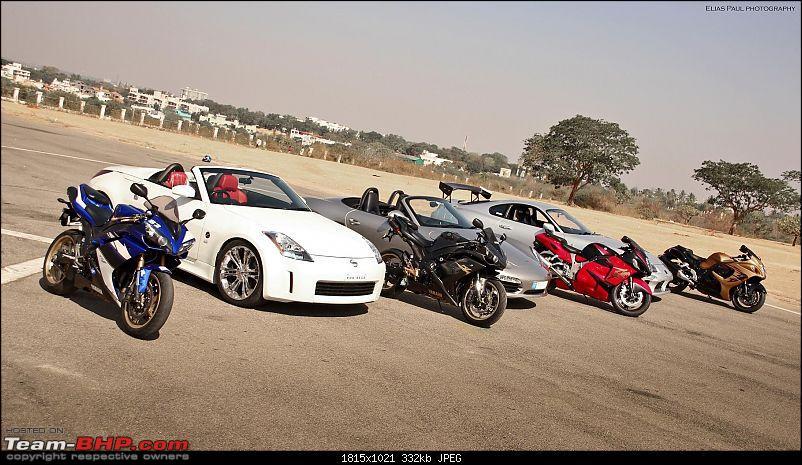Supercars & Imports : Bangalore-group_1-1-1.jpg