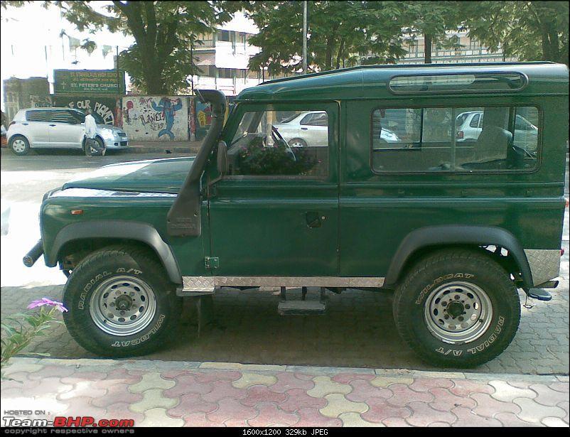 Pics: Land Rover Defender-23022009004.jpg