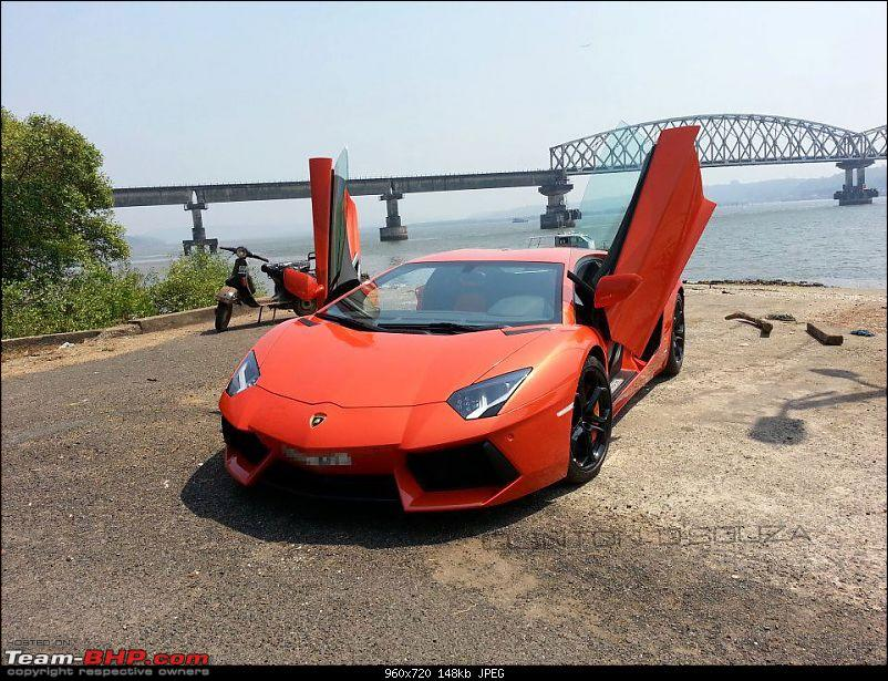 Lamborghini Aventador LP700-4 in India!-dub.jpg