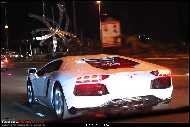 Supercars & Imports : Hyderabad-post6.jpg