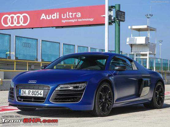 Name:  Audi 1.jpg