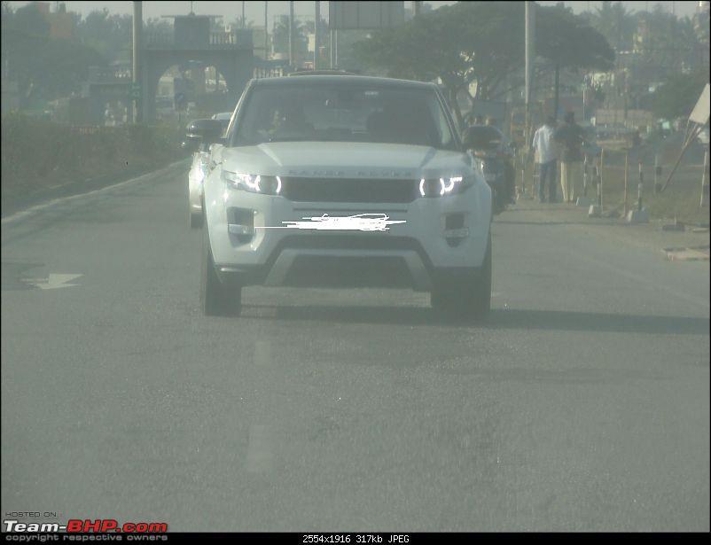 Supercars & Imports : Bangalore-dsc04891.jpg