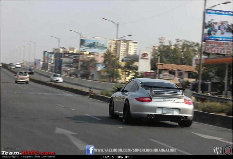 Supercars & Imports : Bangalore-734184_499209780134216_759648510_n.jpg