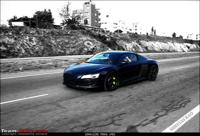 CannonBall Club Bangalore Chapter-audi-r8.jpg
