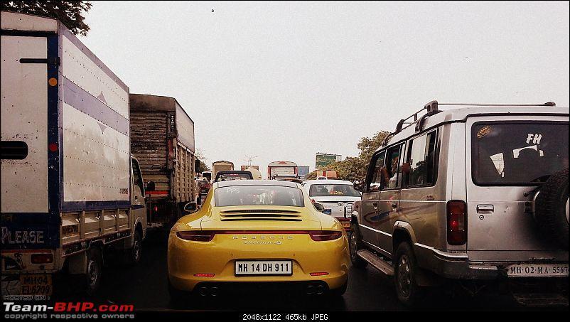 Porsche 911 (991) in India-9911.jpg