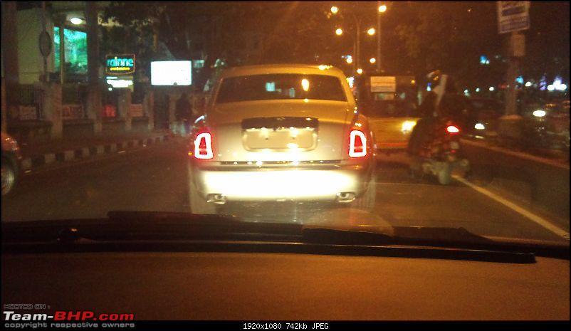 Supercars & Imports : Chennai-c360_20130327190340.jpg