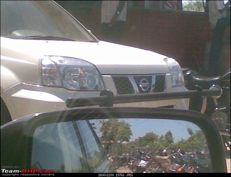Supercars & Imports : Gujarat-02032009002.jpg