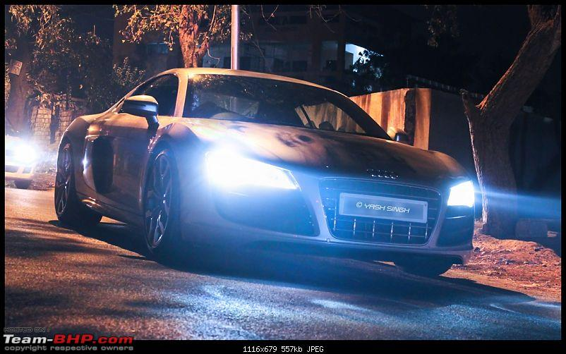 Supercars & Imports : Hyderabad-r83.jpg
