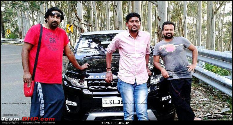 South Indian Movie stars and their cars-575937_10151422710958031_271764535_n.jpg