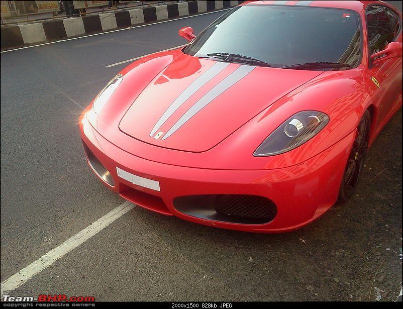 Supercars & Imports : Kerala-c.jpg