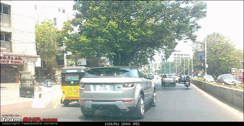Supercars & Imports : Chennai-rrevoquecoupe_9thapr13_1.jpg