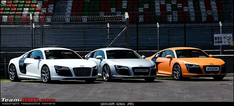 Audi R8 V10 Plus : Launch & Drive Report-ijh6fbflx3.jpg