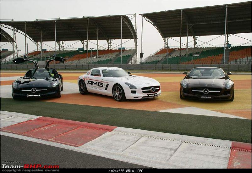 I drove a C63 AMG at Buddh!! Mercedes AMG Driving Academy Launched-dsc05003.jpg
