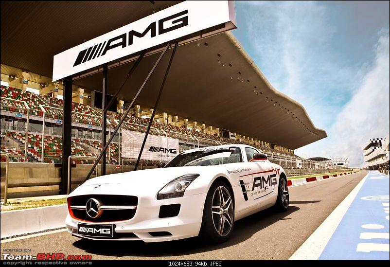 I drove a C63 AMG at Buddh!! Mercedes AMG Driving Academy Launched-img_4047.jpg