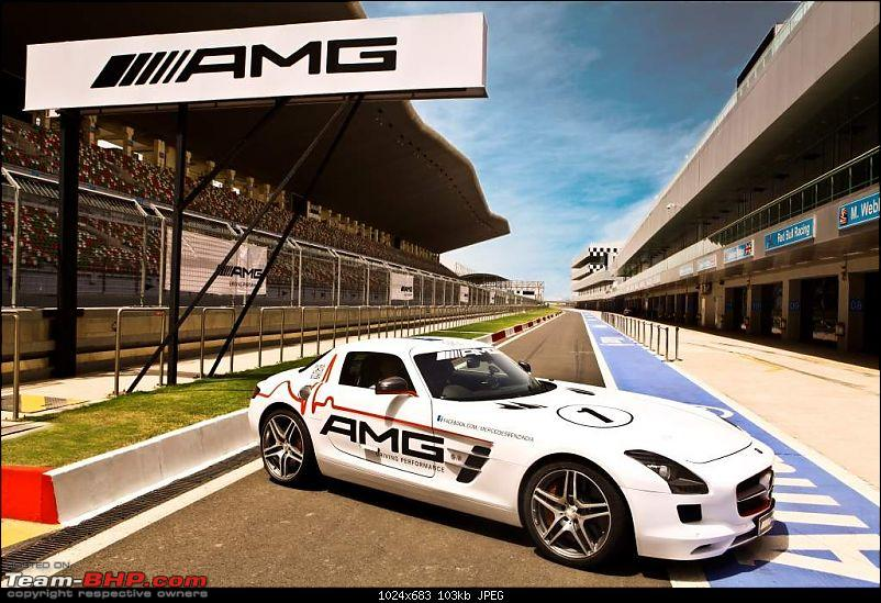 I drove a C63 AMG at Buddh!! Mercedes AMG Driving Academy Launched-img_4048.jpg
