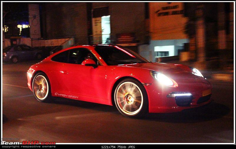 Supercars & Imports : Hyderabad-991_4.jpg