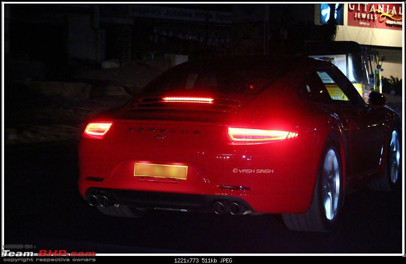 Supercars & Imports : Hyderabad-991_5.jpg