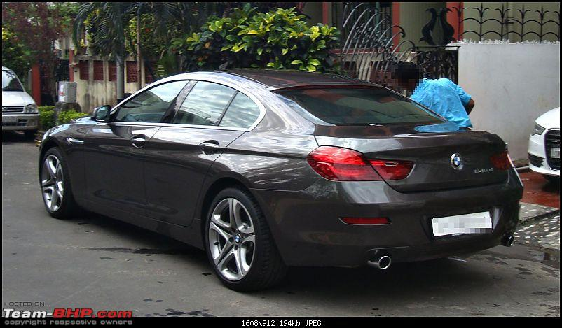 Supercars & Imports : Kolkata-dsc07114.jpg