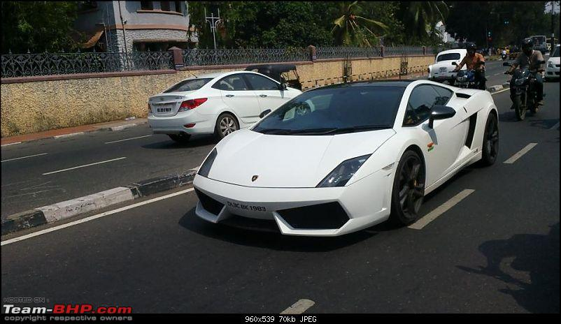 Supercars & Imports : Kerala-310080_546150448757750_441970989_n.jpg