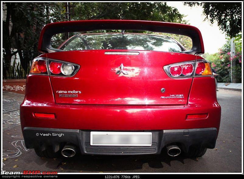 Supercars & Imports : Hyderabad-img_2782.jpg