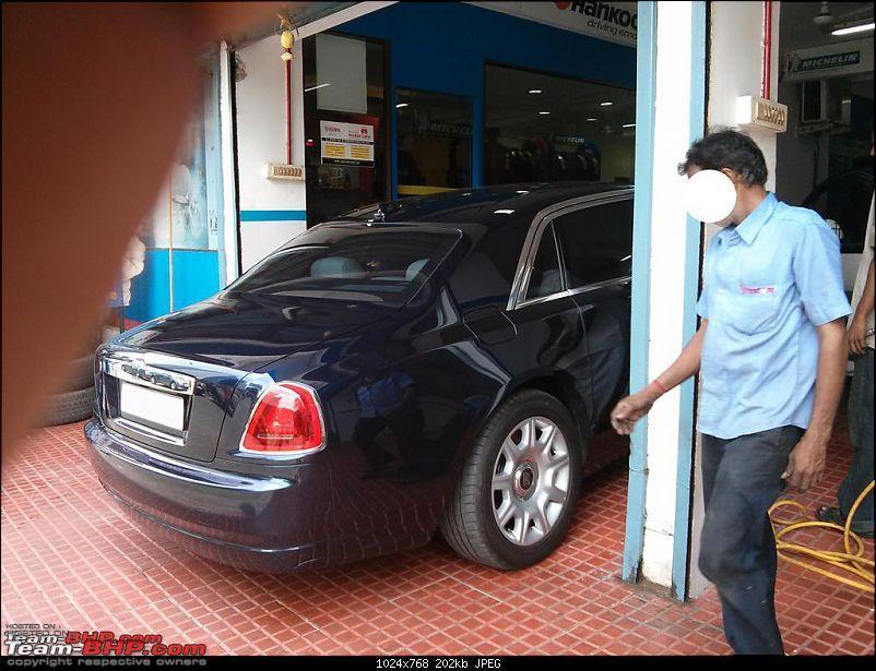 Supercars & Imports : Chennai-rr-4.jpg