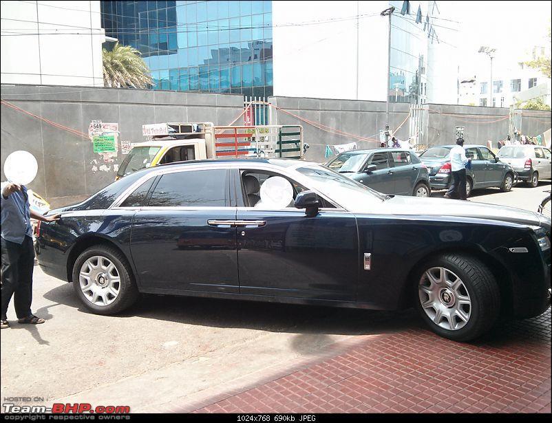 Supercars & Imports : Chennai-rr-6.jpg