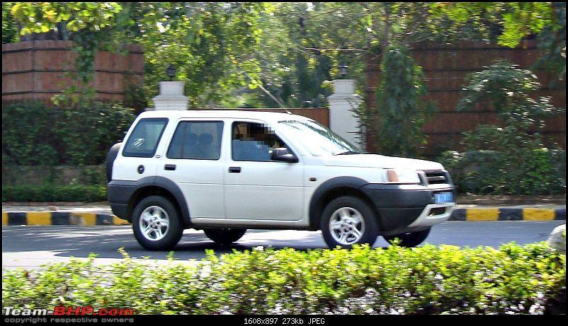 Various Embassy & Consulate Vehicles!-dsc04503.jpg