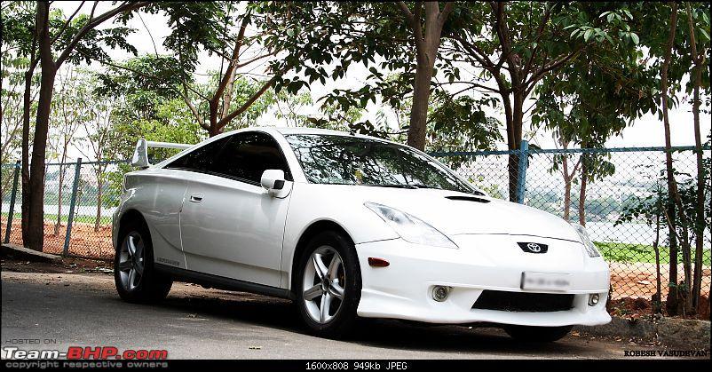 Supercars & Imports : Bangalore-img_2514.jpg