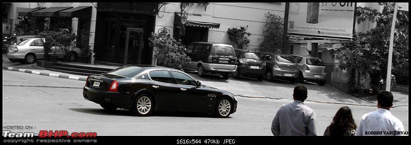 Supercars & Imports : Bangalore-img_2532.jpg