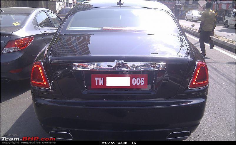 Supercars & Imports : Kerala-imag0563.jpg