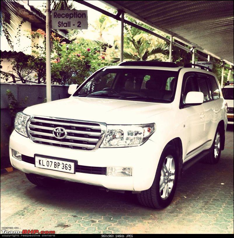 South Indian Movie stars and their cars-306714_465521130197579_60091068_n.jpg
