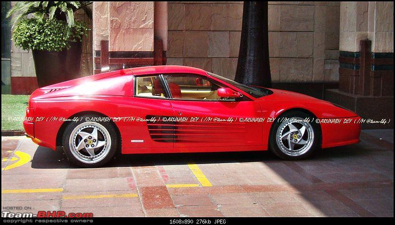 Supercars & Imports : Delhi-dsc07260.jpg