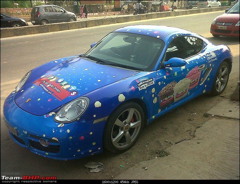 Supercars & Imports : Bangalore-img00780201305181544.jpg