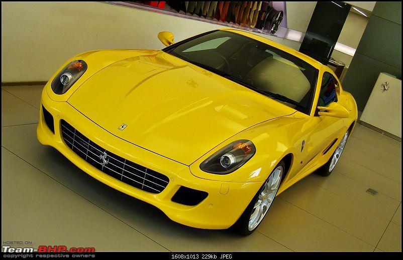 Supercars & Imports : Delhi-dsc07298.jpg