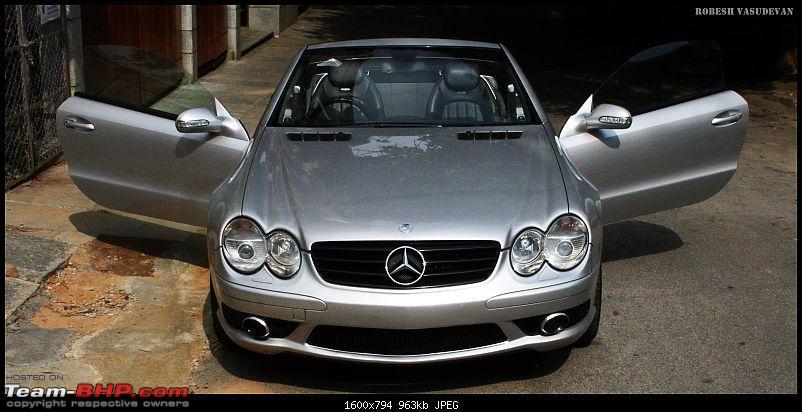 Supercars & Imports : Bangalore-img_9837.jpg