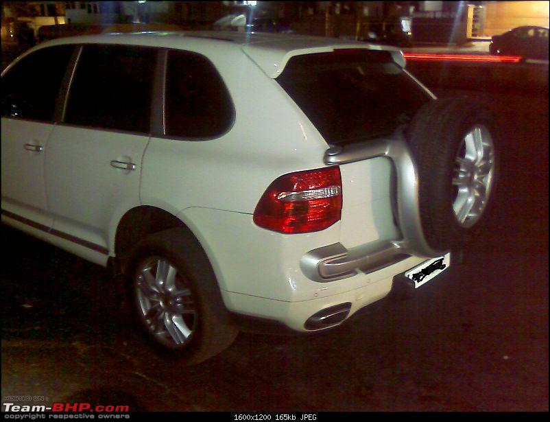Supercars & Imports : Bangalore-image_039.jpg