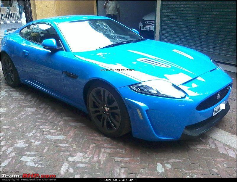 Supercars & Imports : Kolkata-976204_625148017497981_1440370155_o.jpg