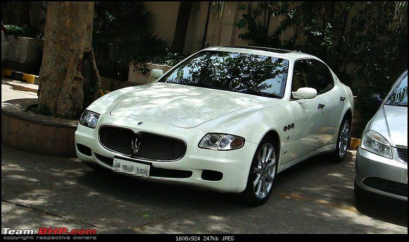 Supercars & Imports : Delhi-dsc07288.jpg