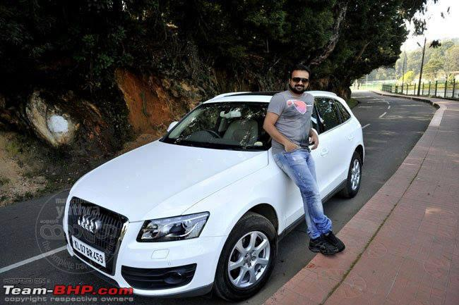 South Indian Movie Stars And Their Cars Page 37 Team Bhp
