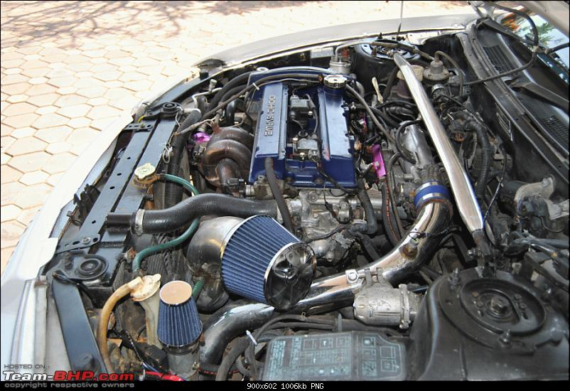 Supercars & Imports : Pune-engine-bay.png